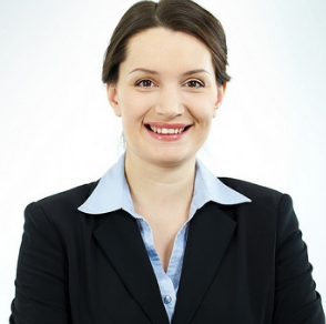 Макарова Наталья Викторовна