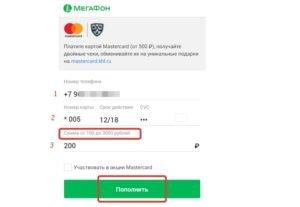 Изображение - Как пополнить счет мегафона с банковской карты 2018-01-24_00-54-03-300x207
