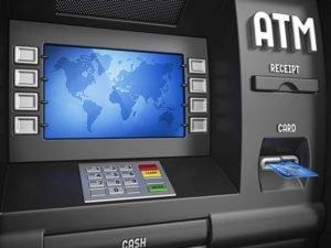 Изображение - Как пополнить счет мегафона с банковской карты popolnenie-balansa-na-megafone-cherez-bankomat-300x225