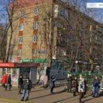 офис мегафона в москве около метро текстильщики