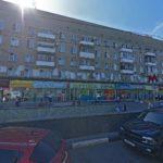 офис мегафона в москве около метро сходненская