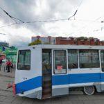 офис мегафона в москве около курского вокзала