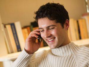 Как позвонить за счёт собеседника Мегафоне?